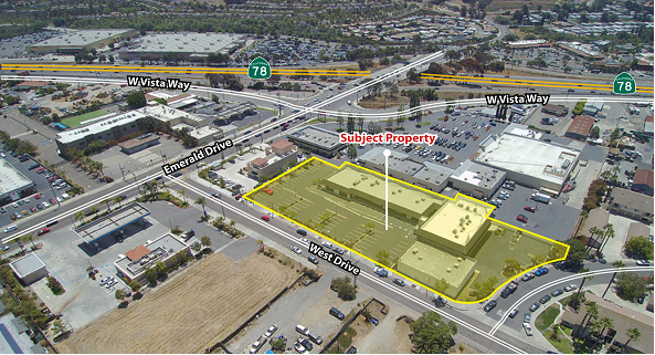- Parking is available across the street from Bella Mente Montessori Academies, tucked behind the Starbucks. All the highlighted yellow area indicated on the map.