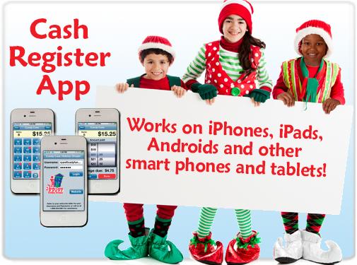 Cash-Register-App.jpg