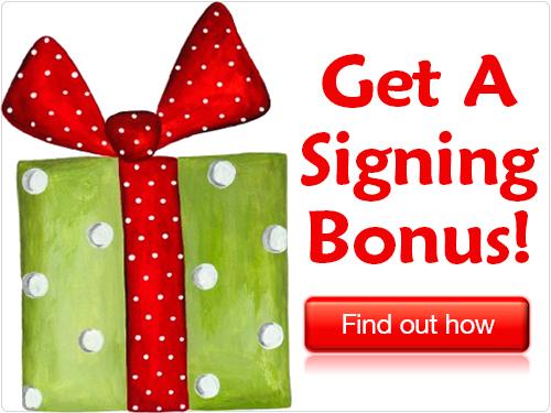 Signing-Bonus.jpg