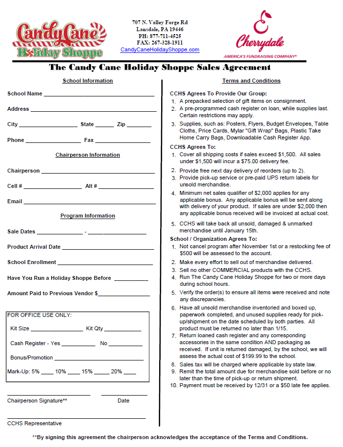 2018 CCHS Contract.PNG