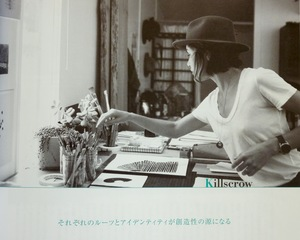 Killscrow+for+Blue+Magazine3.jpg