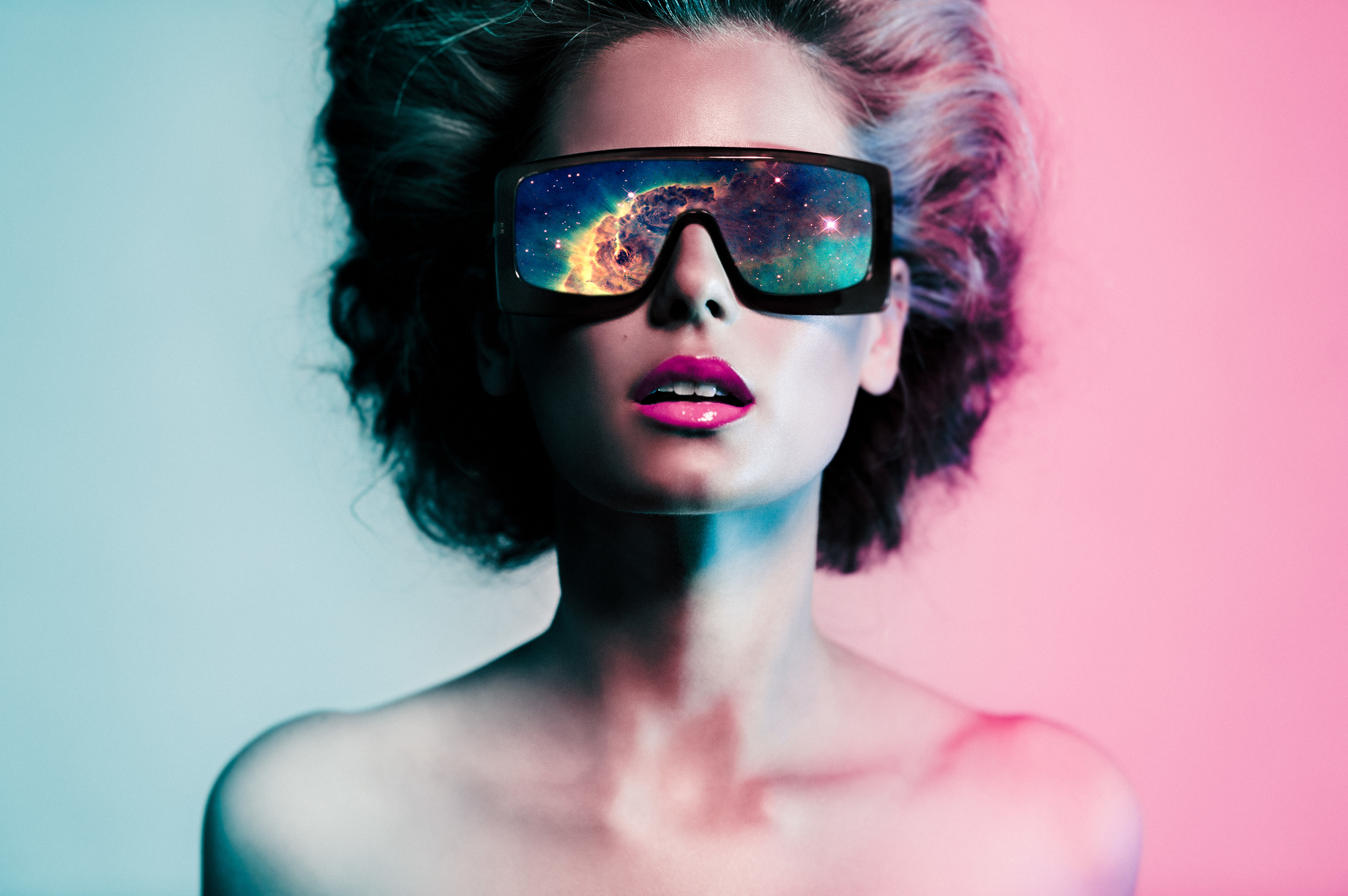 bms fashion-1.jpg