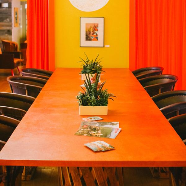 MEETINGS_SCT.jpg