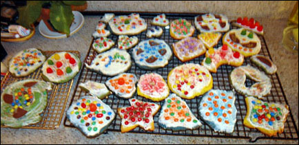 finished_cookies.jpg