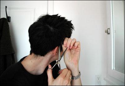 haircut_07.jpg