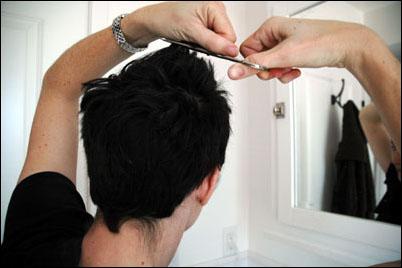 haircut_08.jpg