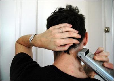 haircut_12.jpg