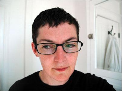 haircut_18.jpg