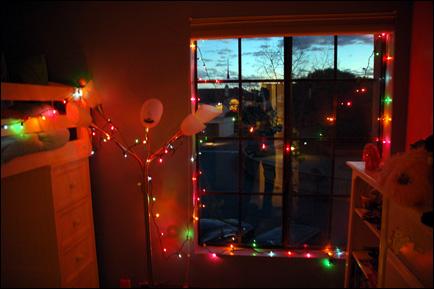 jackson_window_lightssm.jpg