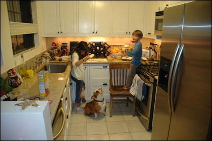 kitchen_cookies.jpg