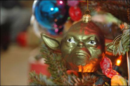 yoda_ornament.jpg