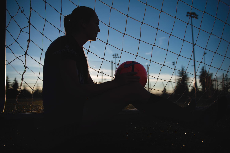 Mary Vance Photography - Athletes Photographer 7.jpg