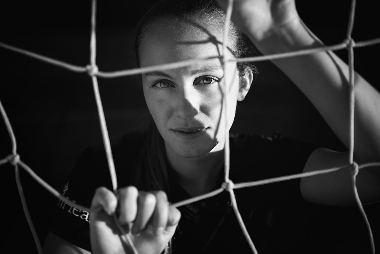 Mary Vance Photography - Athletes Photographer 10.jpg