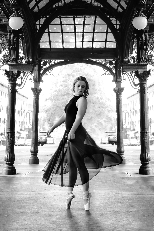 Mary Vance Photography - Athletes Photographer 11.jpg