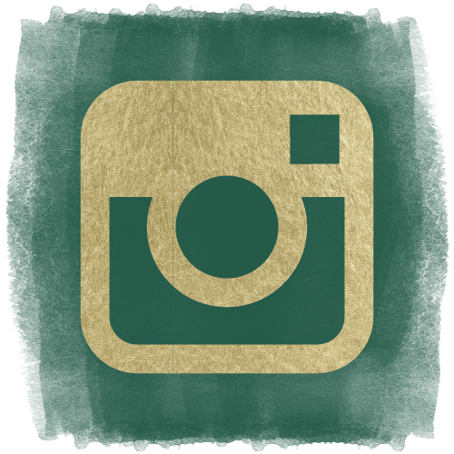 Mary Vance Photography - Instagram