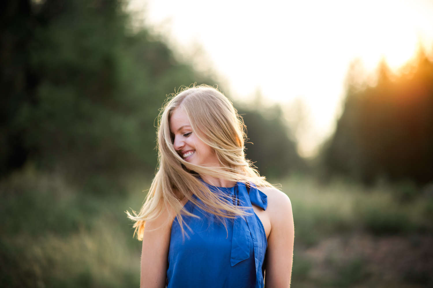 Mary Vance Photography Sammamish Washington Lifestyle Senior Photographer Girl Portrait