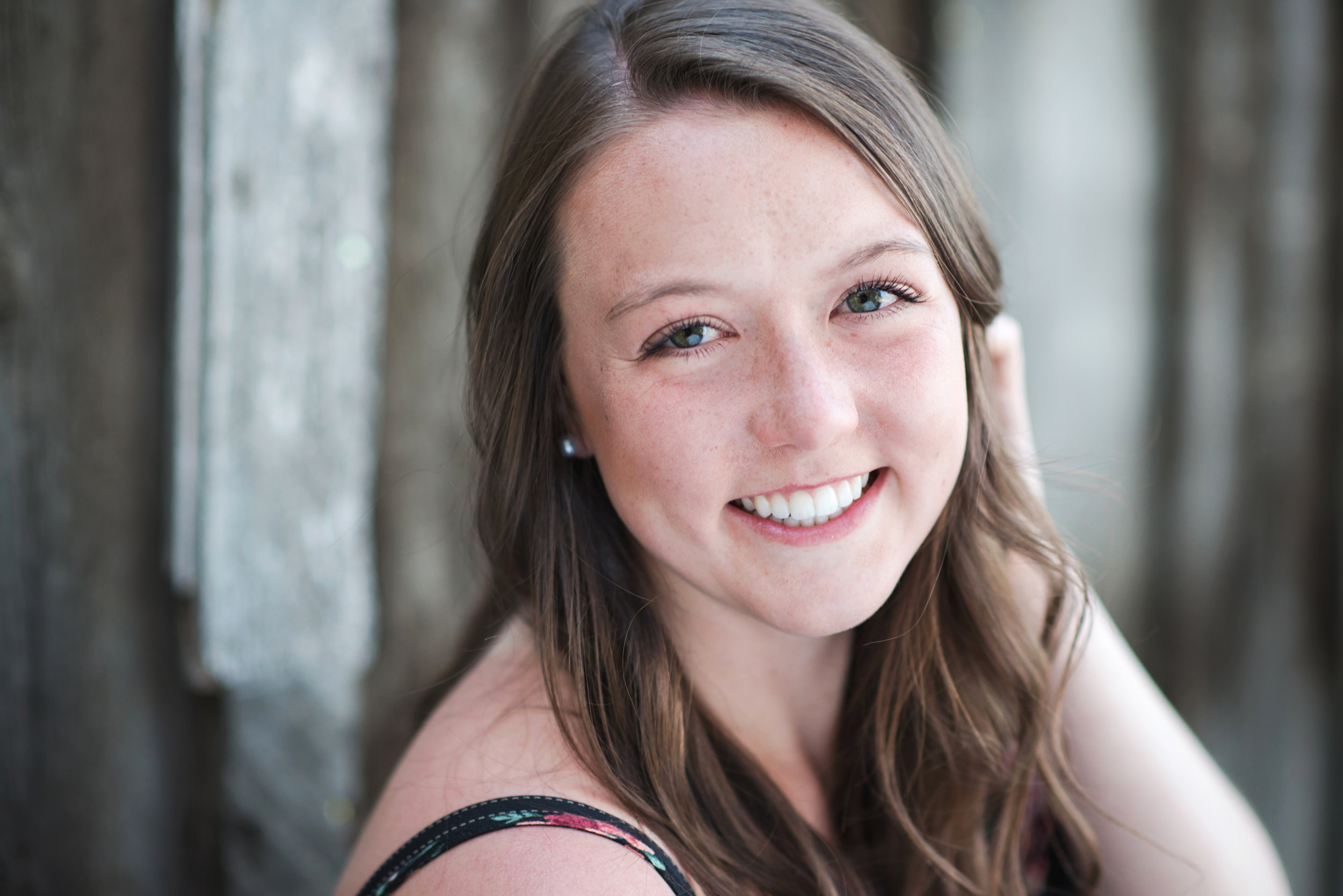 MaryVance - senior - girl - portrait - sammamish - washington - photographer _18_MaryVance-Evoke-Day2-DSC_3231_7.jpg