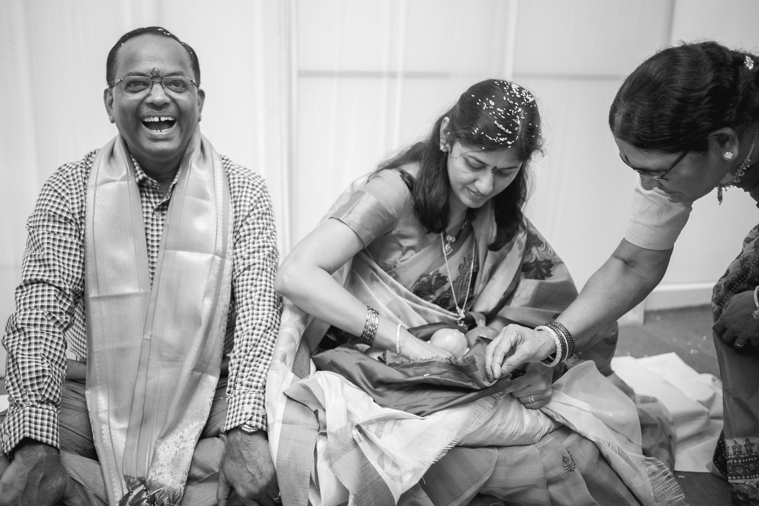 1004 Indian Wedding Photographer .jpg