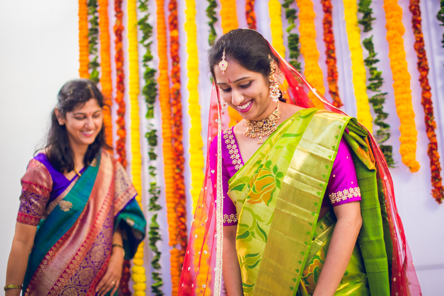 1010 Indian Wedding Photographer .jpg