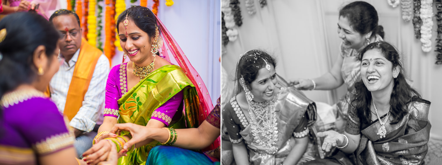 1012 Indian Wedding Photographer .jpg