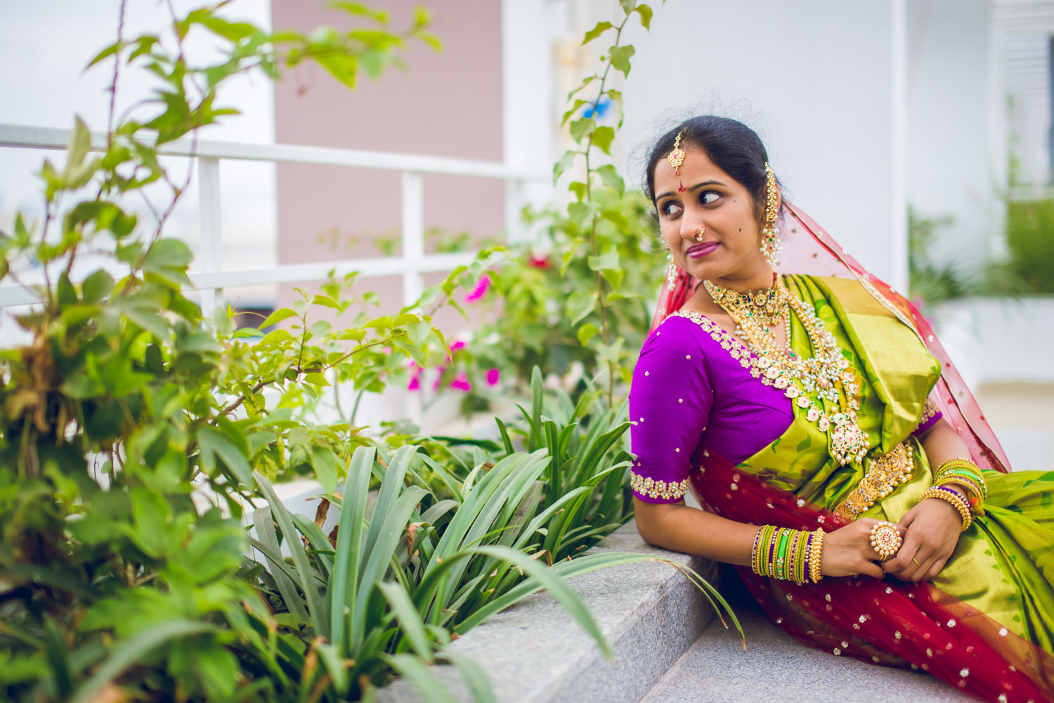 1014 Indian Wedding Photographer .jpg