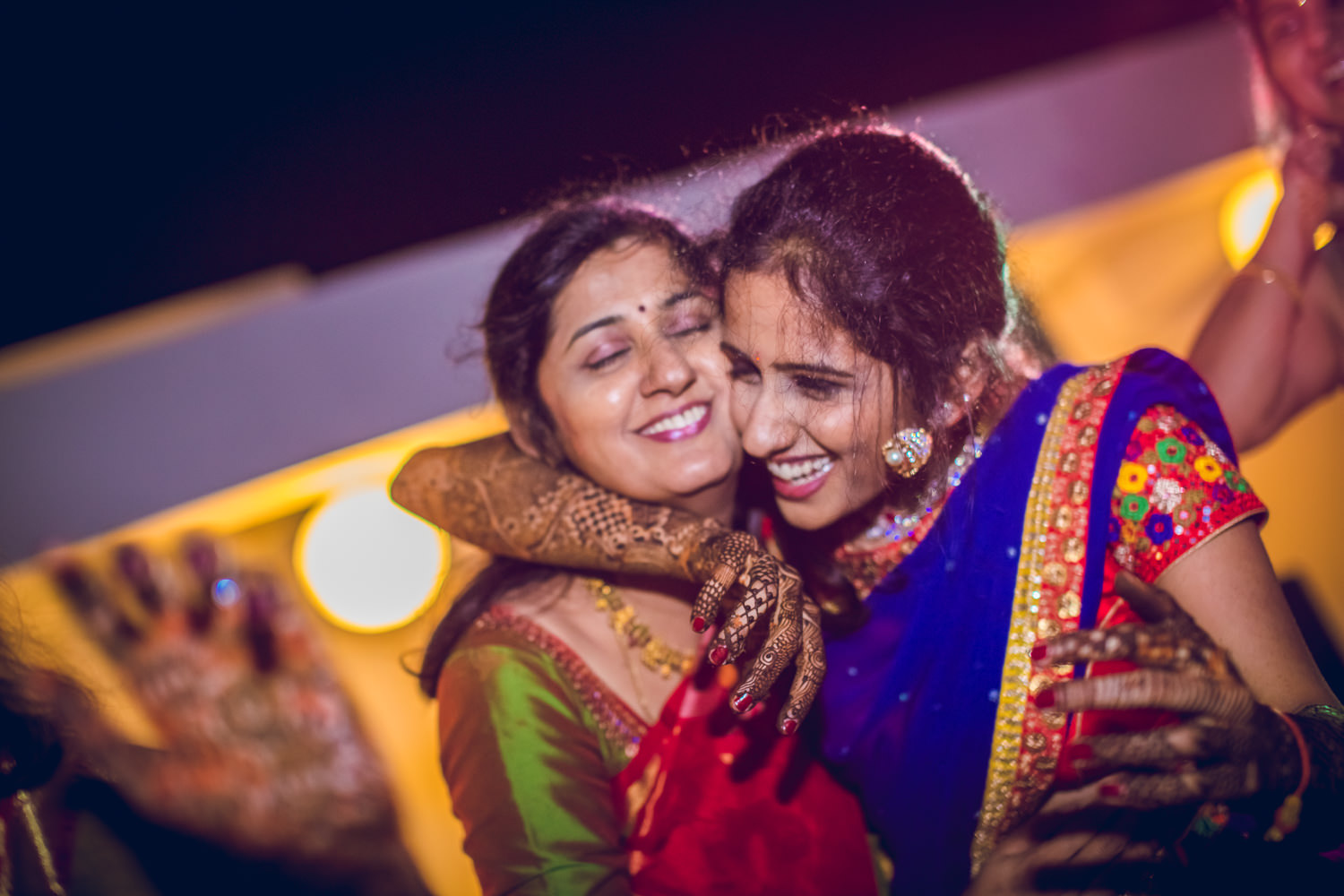 1029 Indian Wedding Photographer .jpg