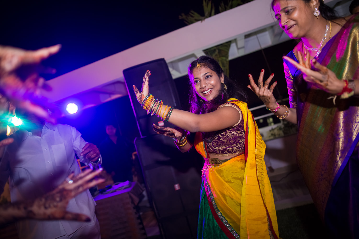 1030 Indian Wedding Photographer .jpg