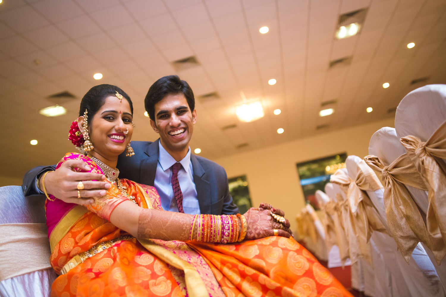 1038 Indian Wedding Photographer .jpg