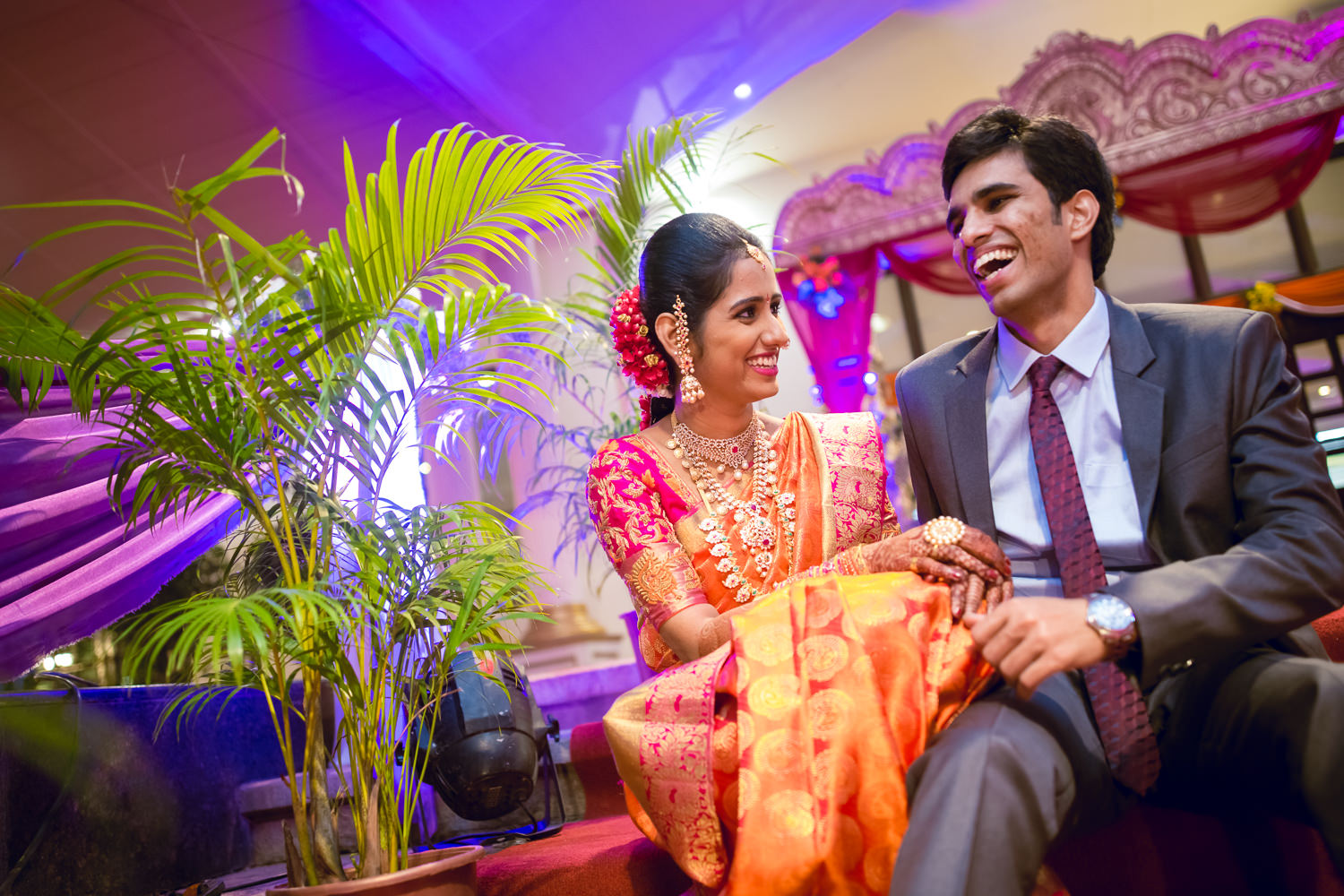 1039 Indian Wedding Photographer .jpg