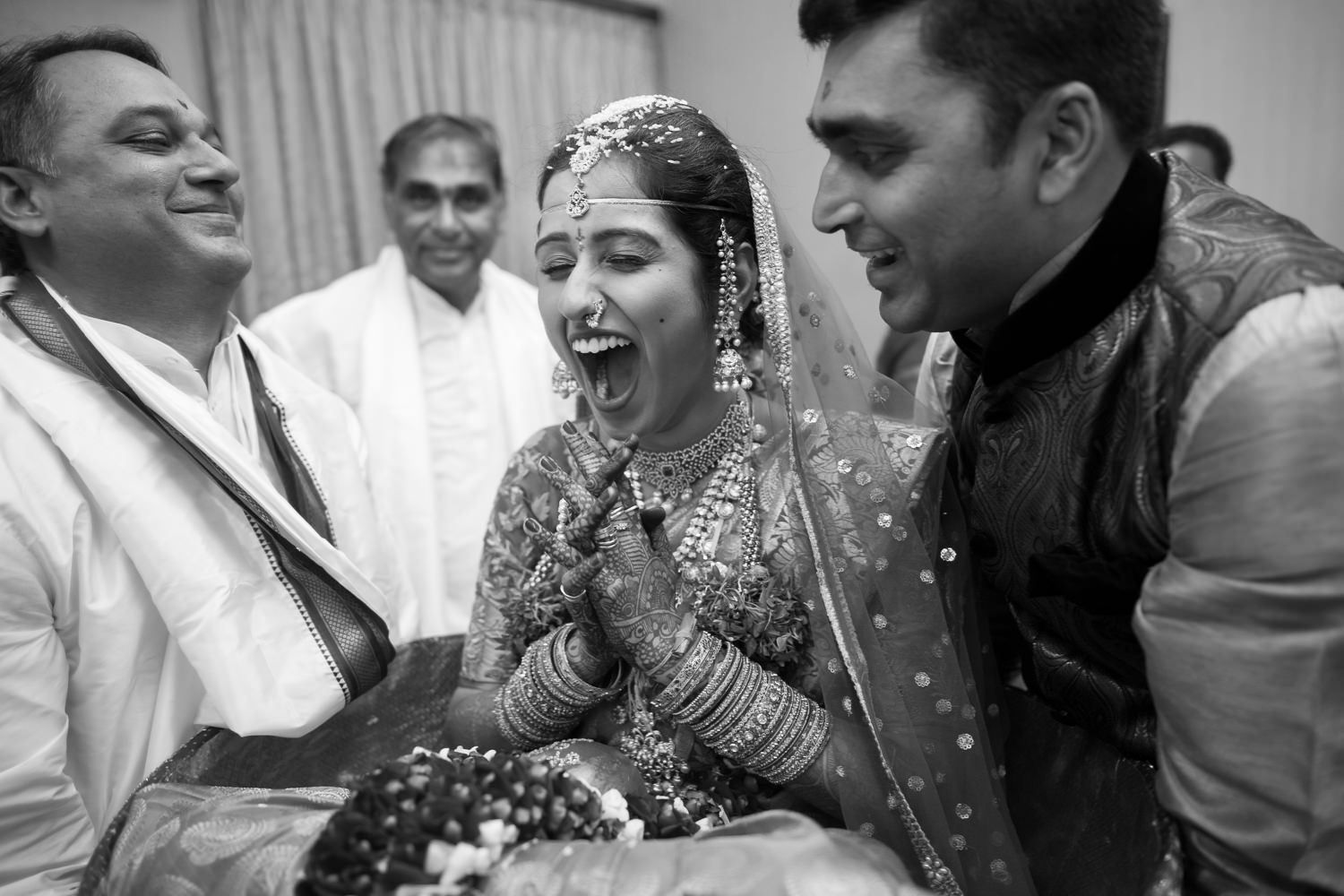 1041 Indian Wedding Photographer .jpg