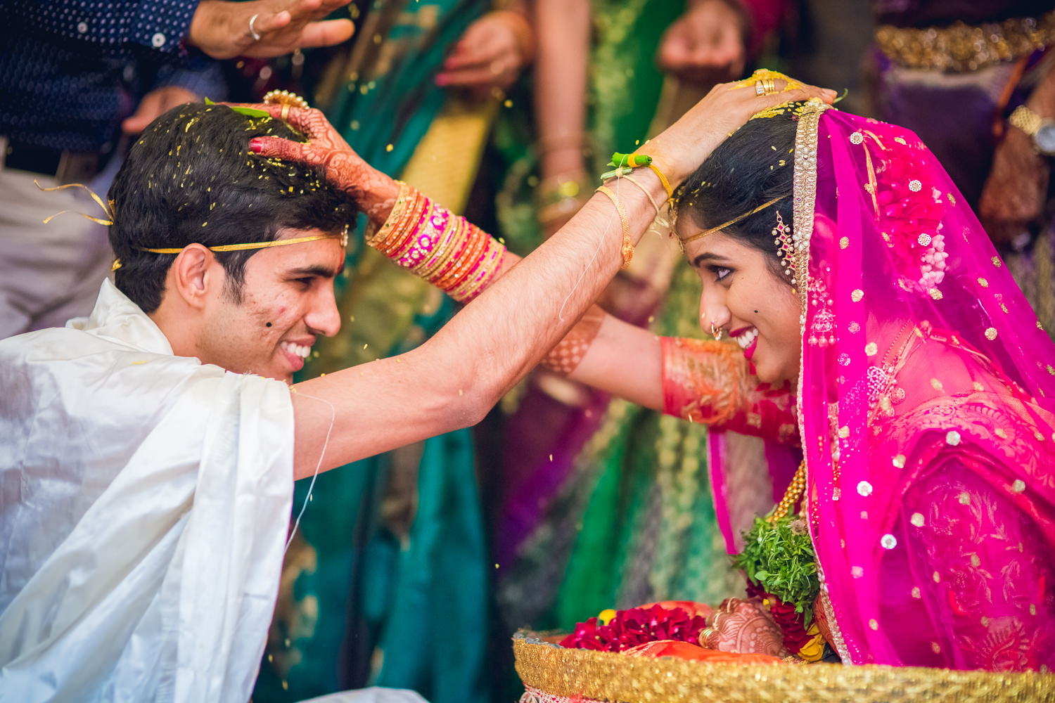 1043 Indian Wedding Photographer .jpg