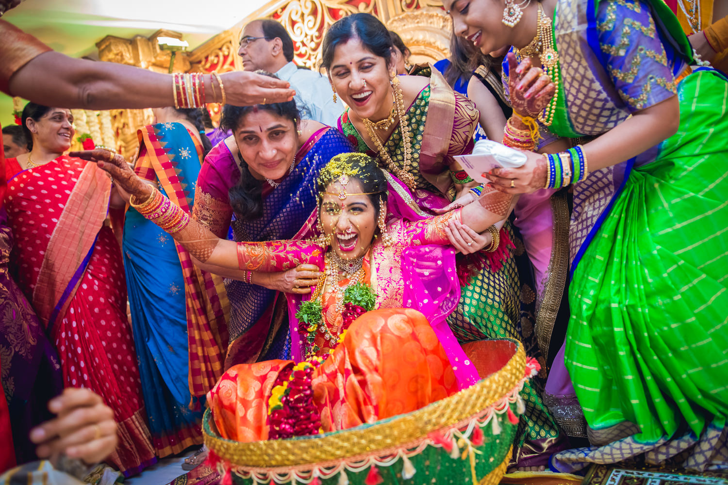 1044 Indian Wedding Photographer .jpg