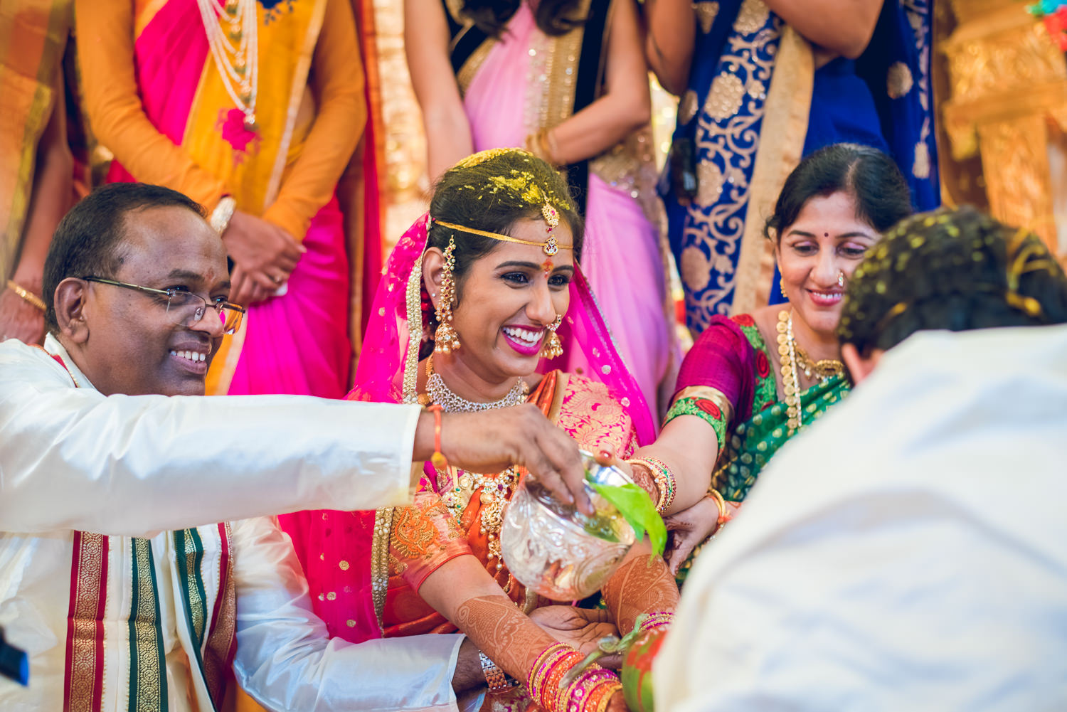 1045 Indian Wedding Photographer .jpg