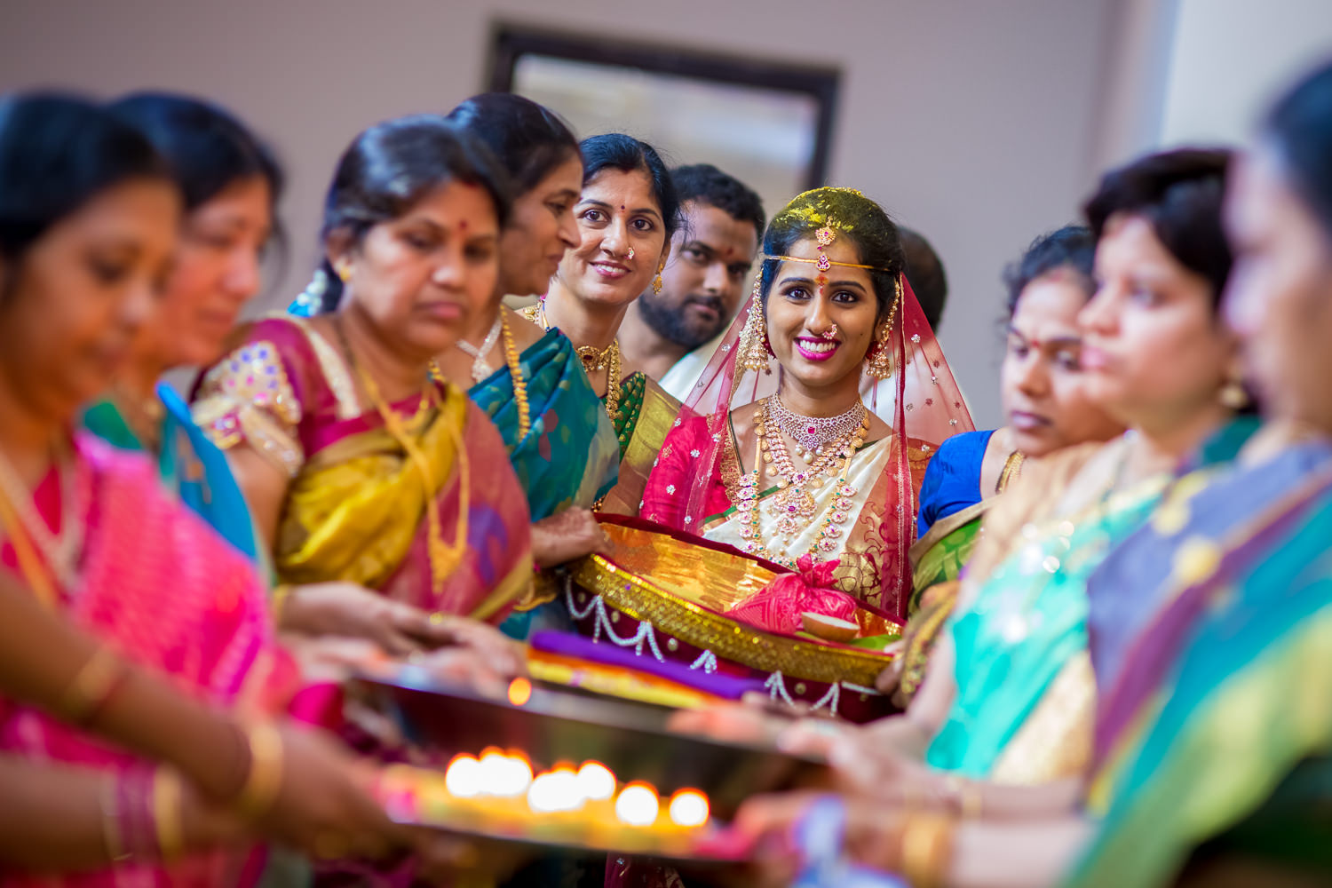 1046 Indian Wedding Photographer .jpg