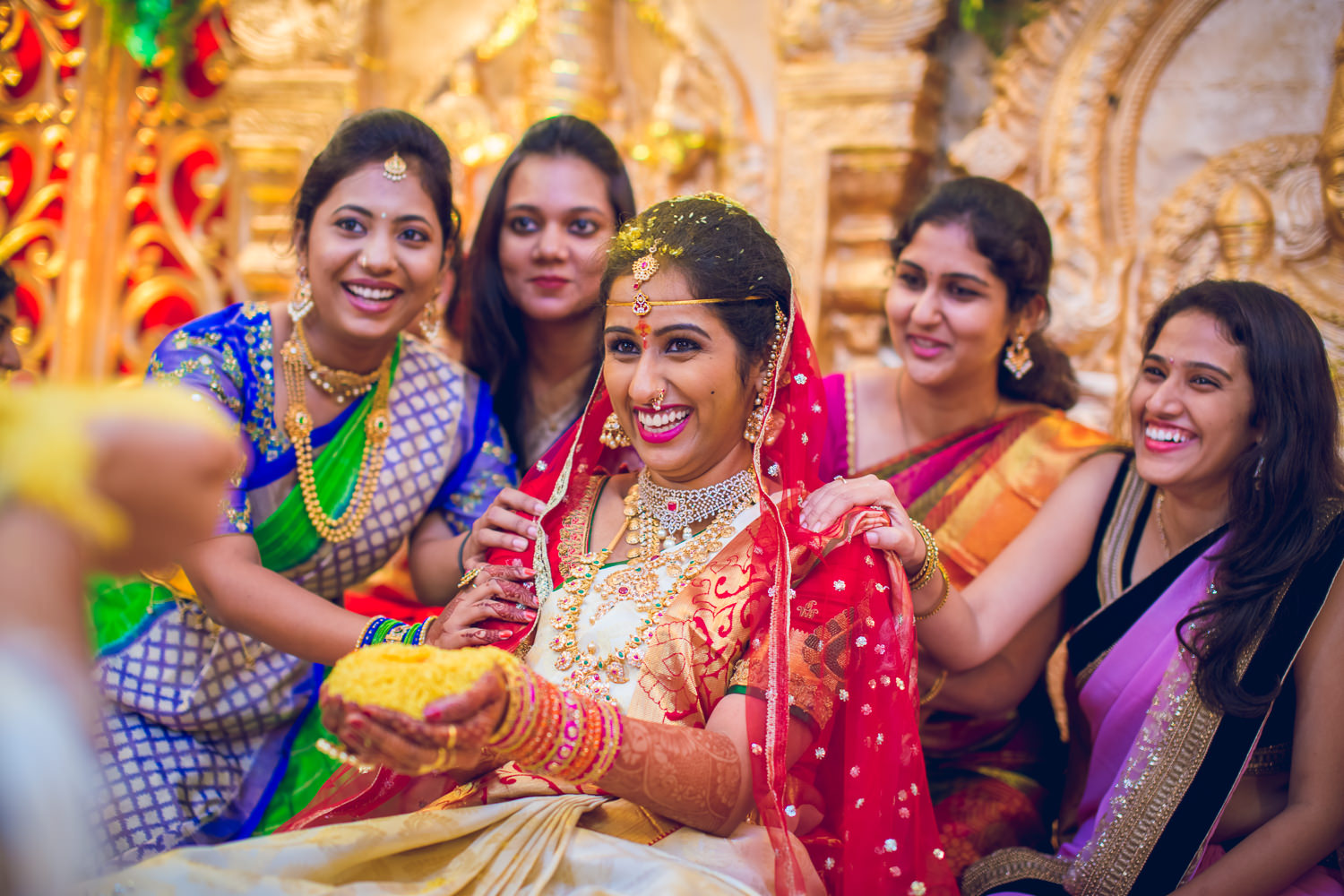 1047 Indian Wedding Photographer .jpg