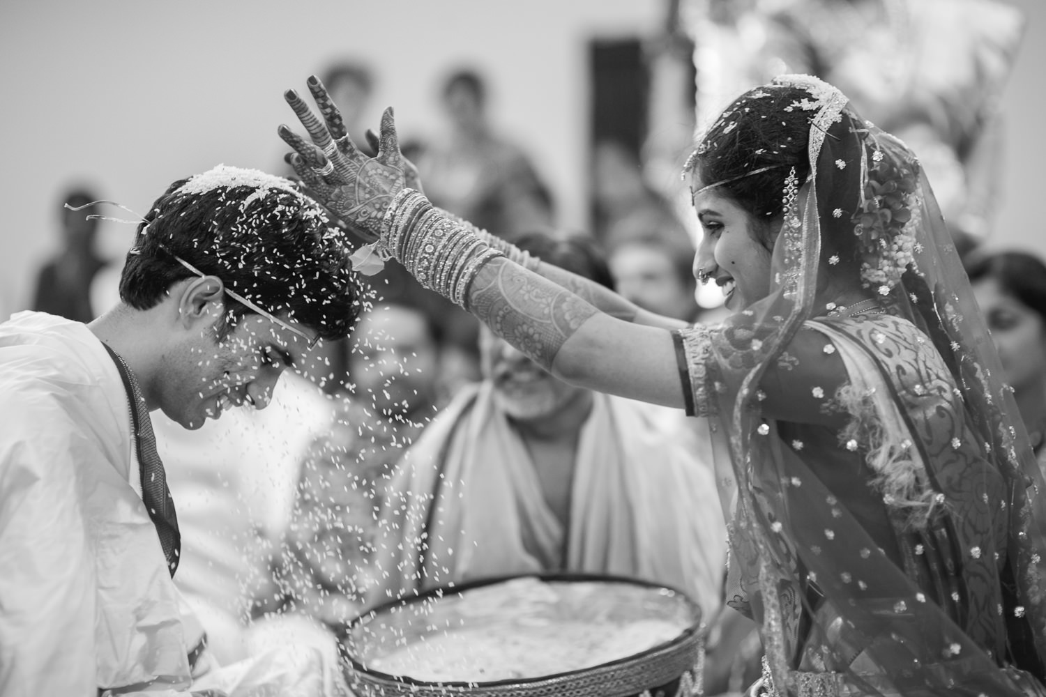 1048 Indian Wedding Photographer .jpg
