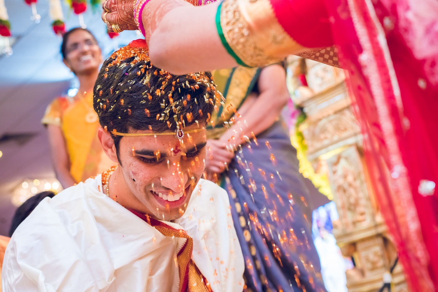 1049 Indian Wedding Photographer .jpg