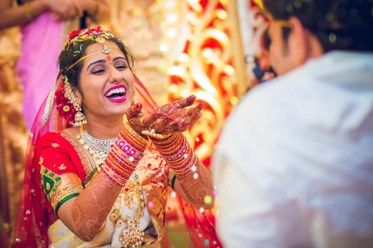 1050 Indian Wedding Photographer .jpg