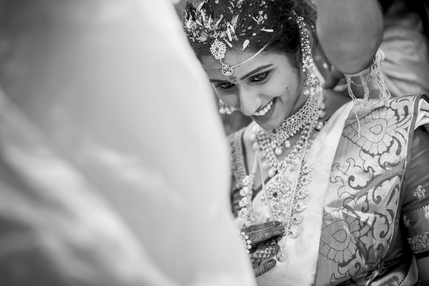 1053 Indian Wedding Photographer .jpg