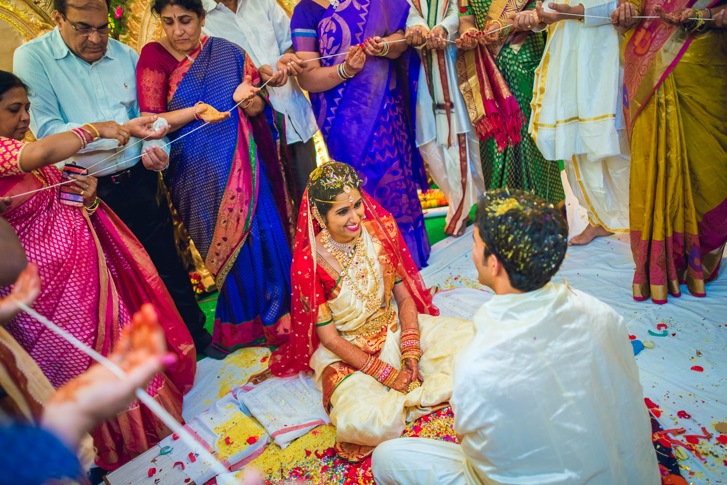 1052 Indian Wedding Photographer .jpg