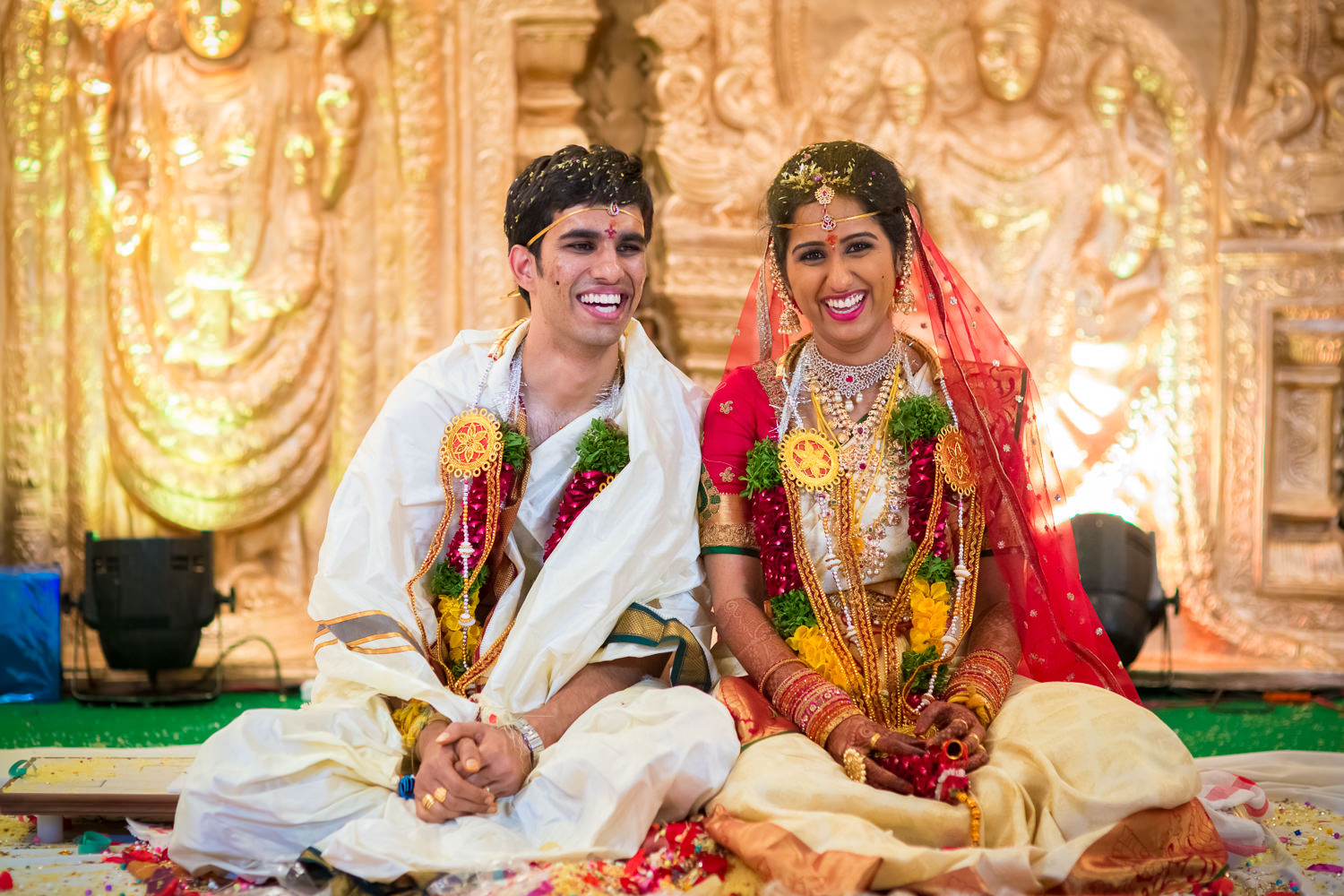 1055 Indian Wedding Photographer .jpg