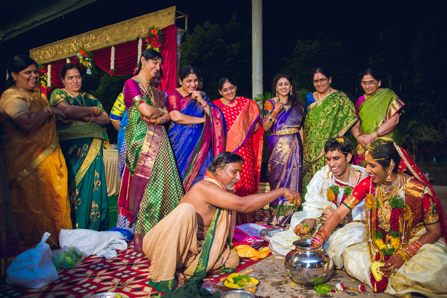 1057 Indian Wedding Photographer .jpg