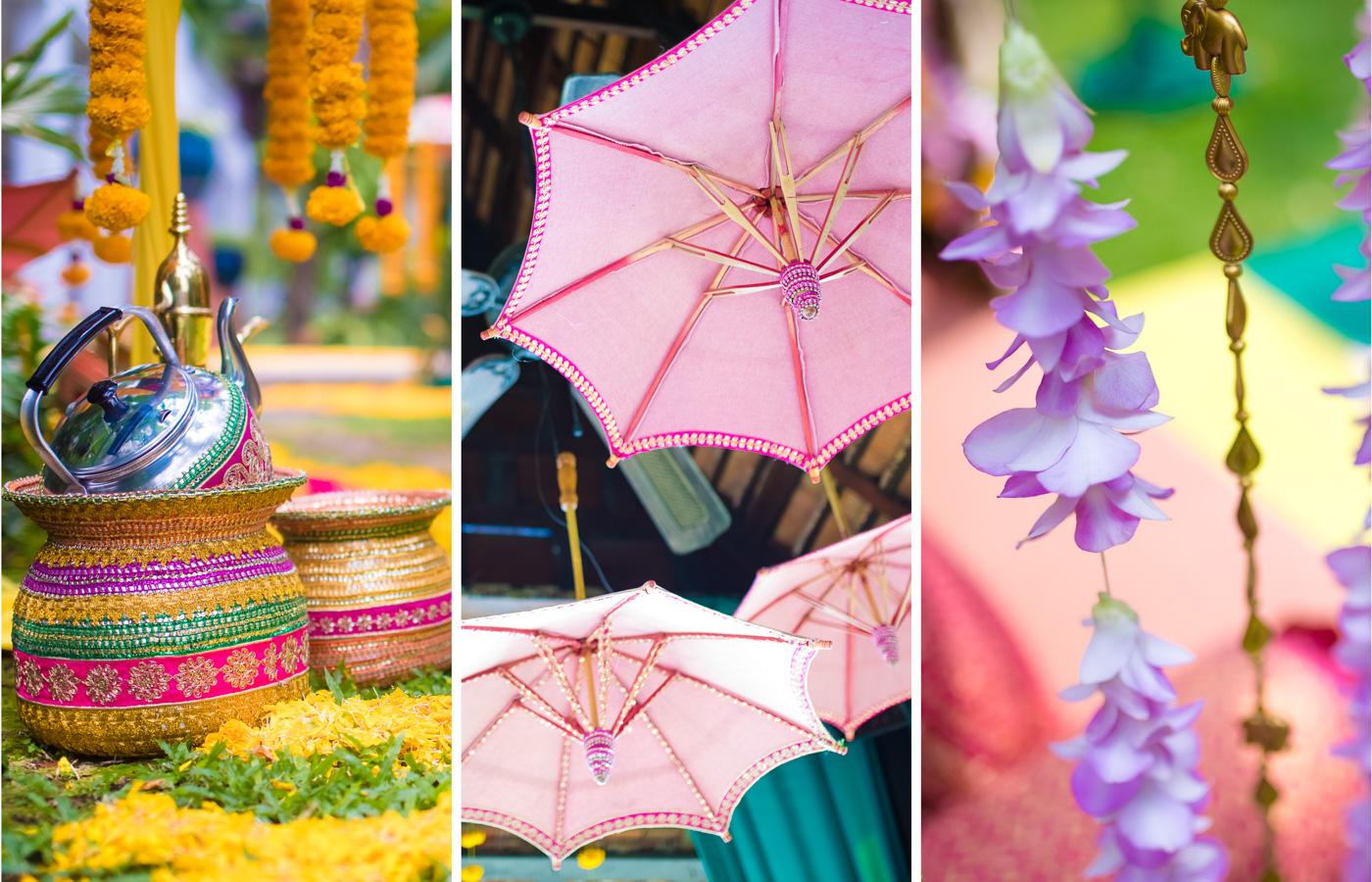 Bangkok Indian Wedding Photographer 00100.jpg