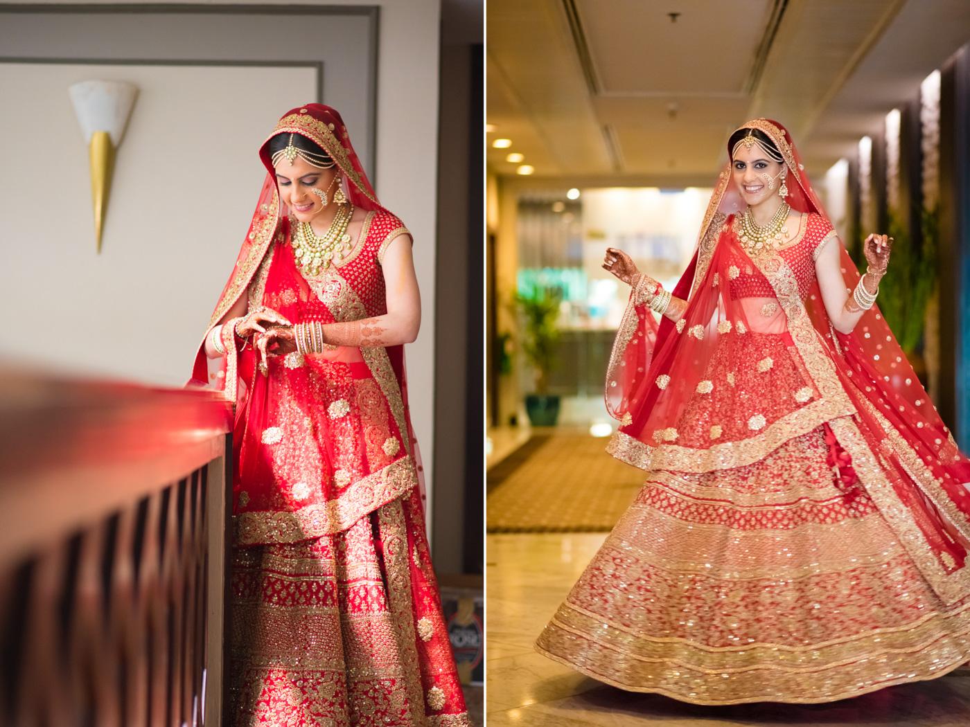 Bangkok Indian Wedding Photographer 00111.jpg