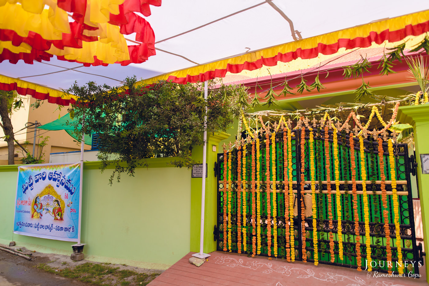 Hyderabad Wedding Photographer-44.jpg