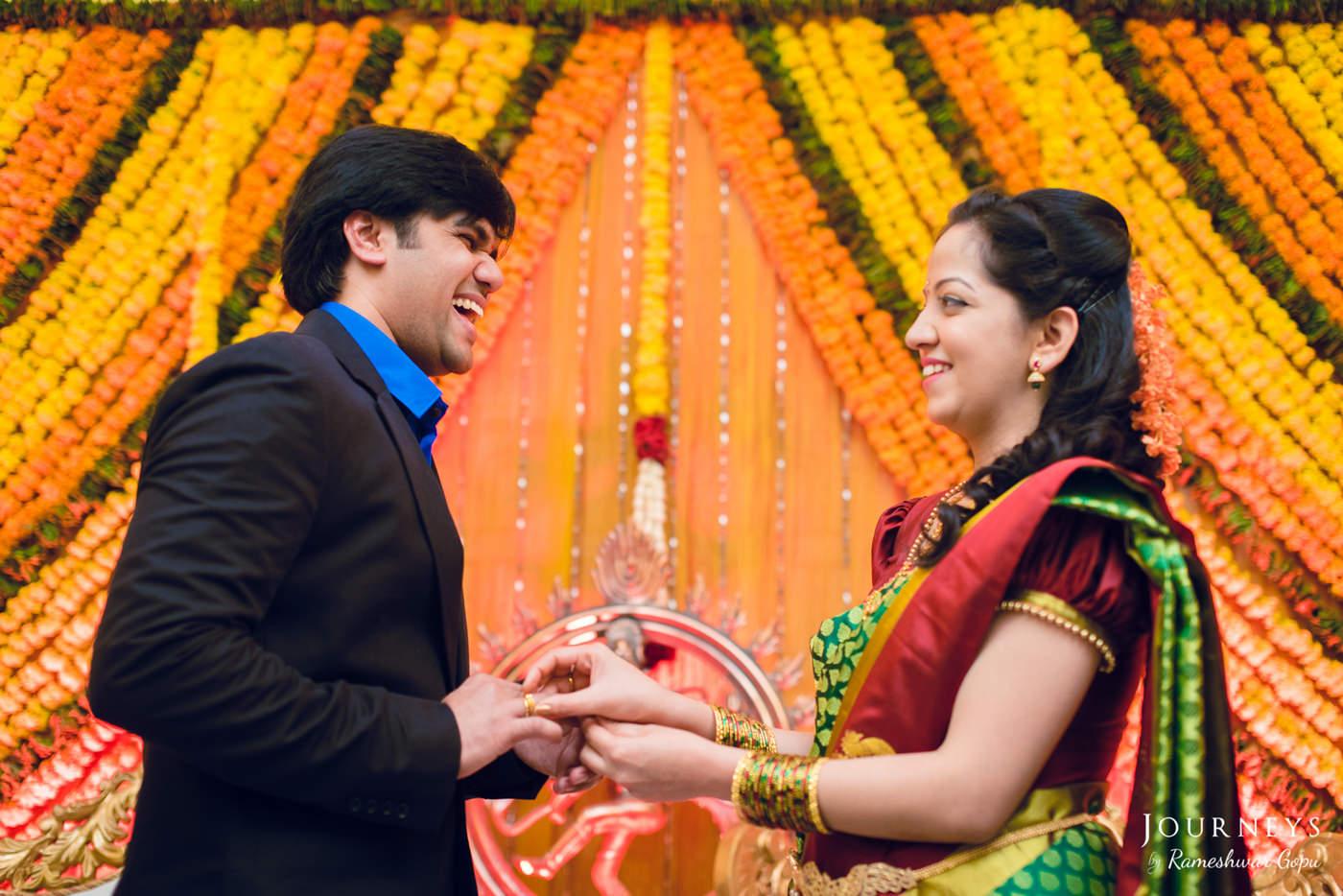 Hyderabad Wedding Photographer-530.jpg