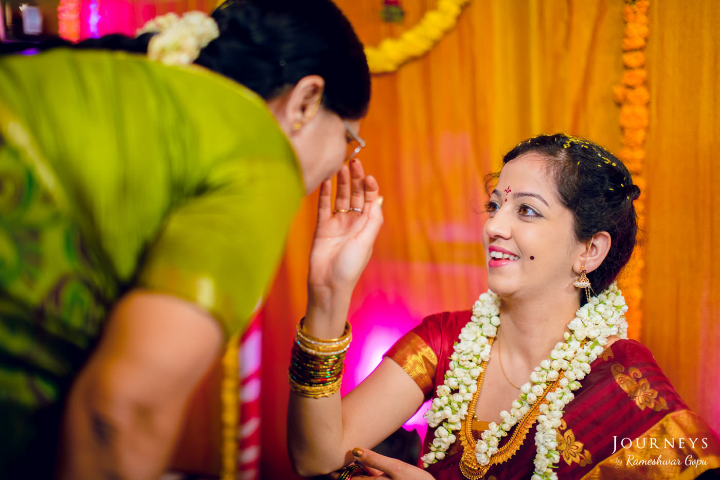 Hyderabad Wedding Photographer-2184.jpg