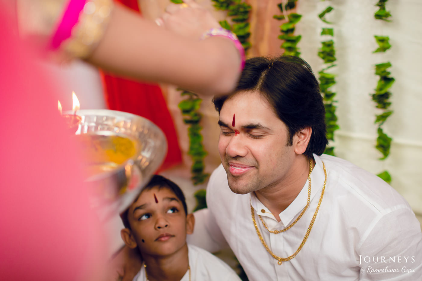 Hyderabad Wedding Photographer-3025.jpg