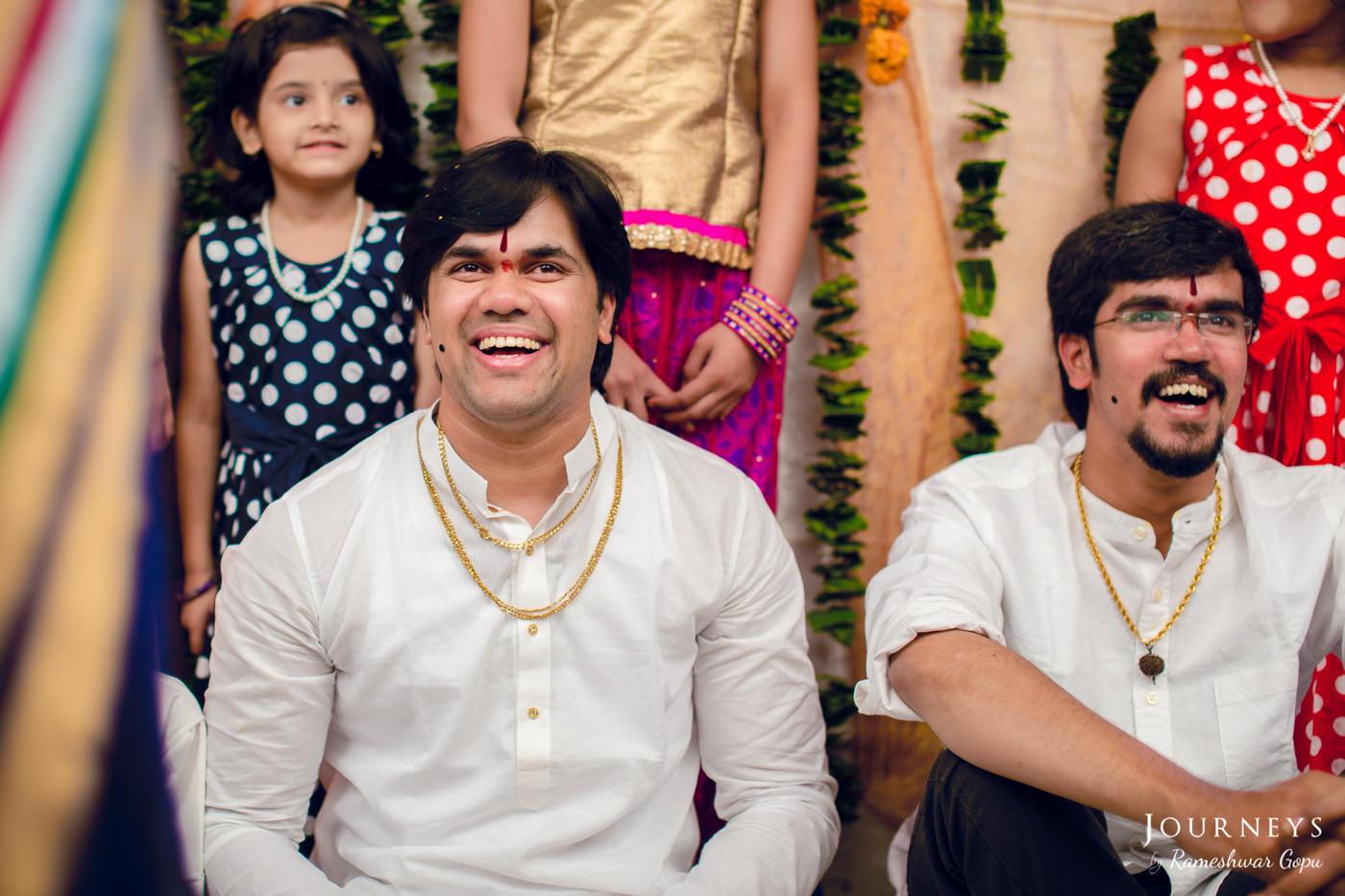 Hyderabad Wedding Photographer-3053.jpg