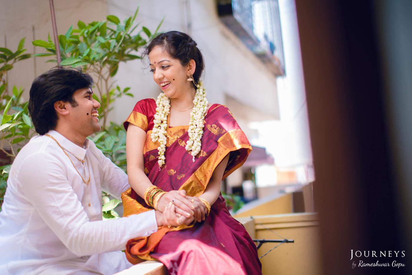 Hyderabad Wedding Photographer-3908.jpg